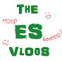 theesvlogs Youtube Channel