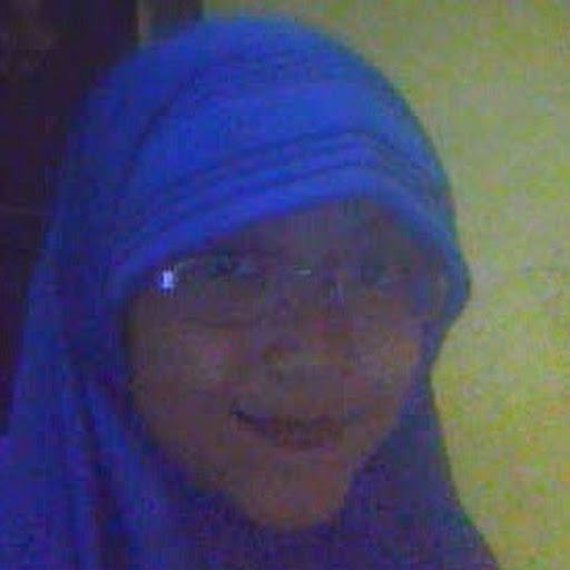 Nabila Mufida