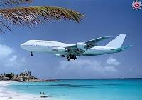 Voyage m: Agence de voyage et rservation de