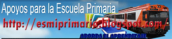 esmiprimaria.blogspot.com