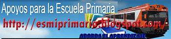 esmiprimaria.blogspot.com