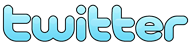 Seguir a canaldocemelo en Twitter