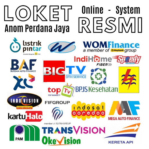 Contoh Kasus Pelanggaran Ham Indonesia Yuby Idea