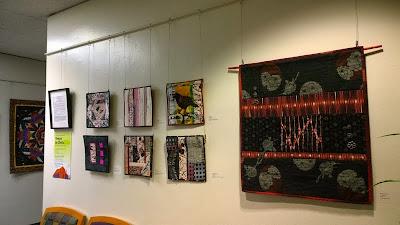 Gallery 5 b