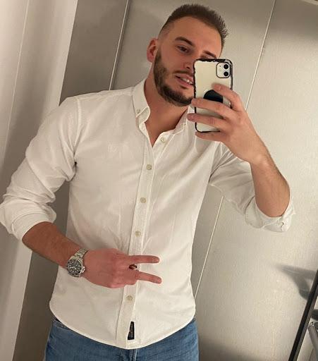Arek Rajzer