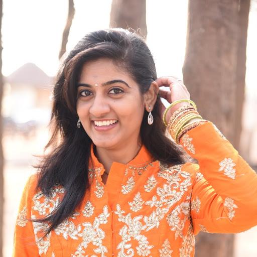 ramya bhagavatula dissertation View ramya bhagavathula's profile on linkedin, the world's largest professional community ramya has 5 jobs listed on their profile see the complete profile on linkedin and discover ramya's connections and jobs at similar companies.