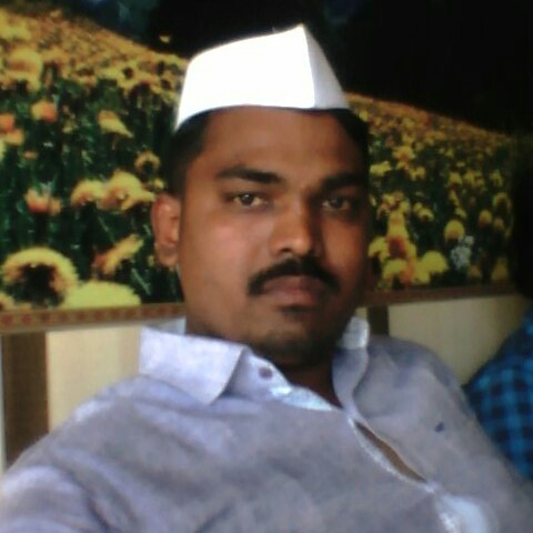 Sai Jadhav photo, image