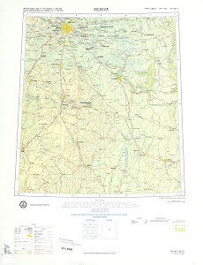 Thumbnail U. S. Army map txu-oclc-6654394-nn-37-8th-ed