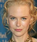 Secretos de belleza de Nicole Kidman