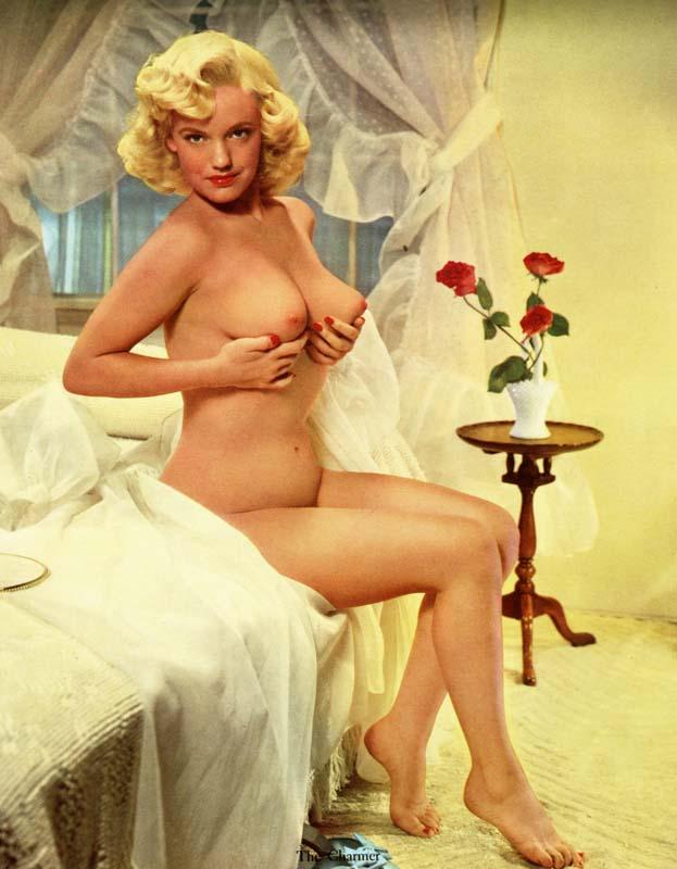 Free vintage 1950s amatuer porn videos