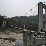 四廣潭橋。