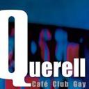 Querell cruising club Torremolinos