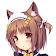 俊彥 呂. avatar