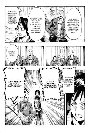 shingeki no kyojin Online 01 part 2 page 5