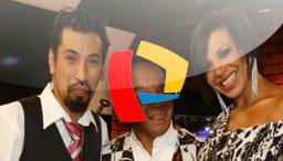 Panamericana online vivo TV Peruana