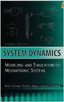 Text: Engineering Fluid Mechanics. Description: Picture of Aaron's Computer Modeling text book.