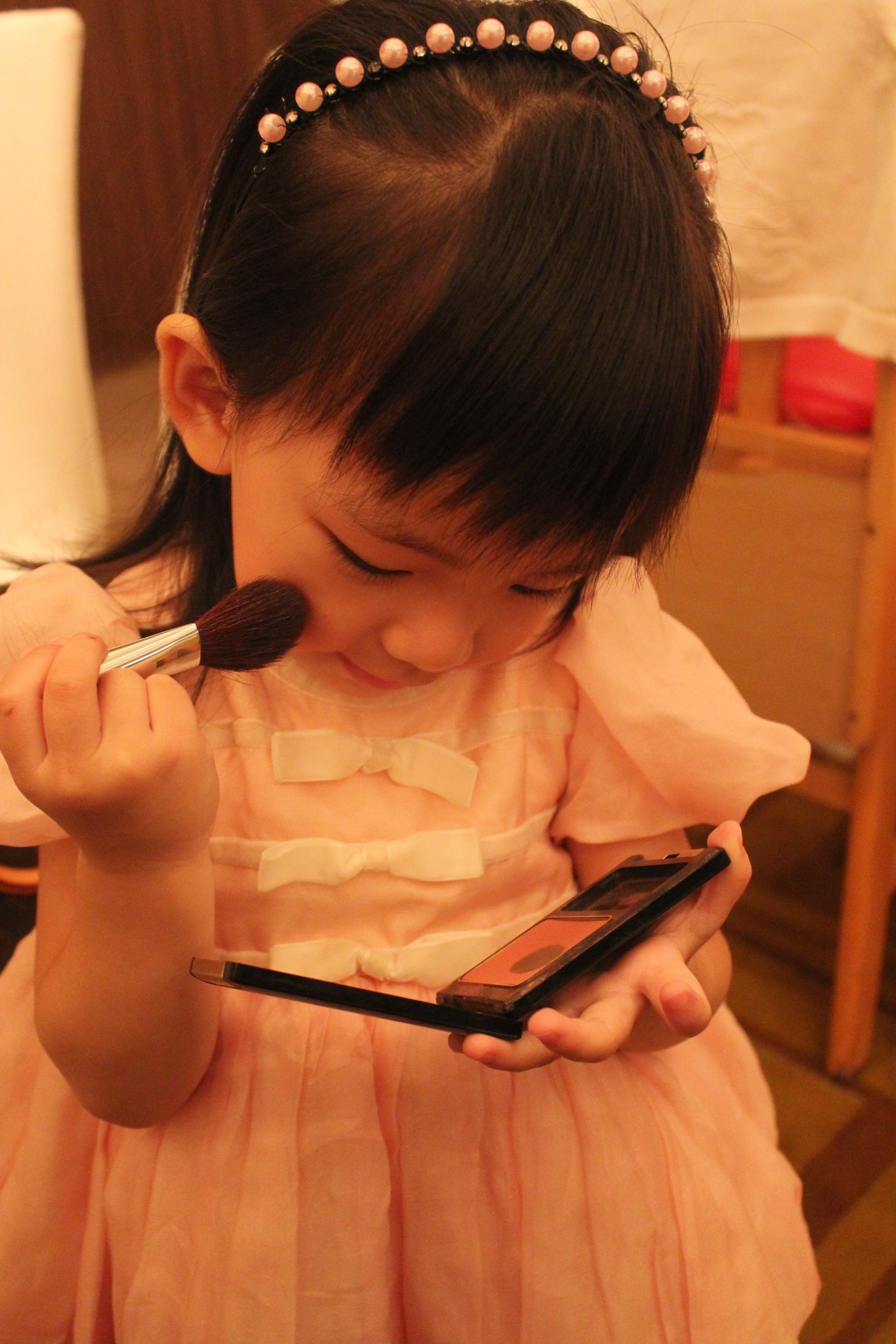 こっそりセフロリ画像スレ [無断転載禁止]©2ch.net ->画像>452枚