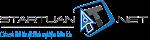 Star Tuấn logo