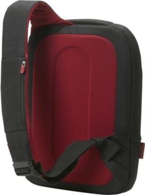 Belkin 15.4' Laptop Sling Bag:Delivery bag