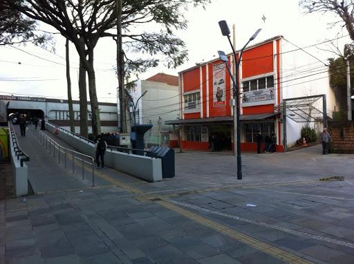 CFC São Francisco, R. Cel. Vicente, 30 - Centro, Canoas - RS, 92310-430, Brasil, Escola_de_Conducao, estado Rio Grande do Sul