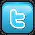 Следуй за нами в Twitter