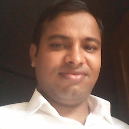 RB Maurya photos, images