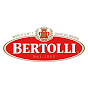 bertollioliveoil Youtube Channel
