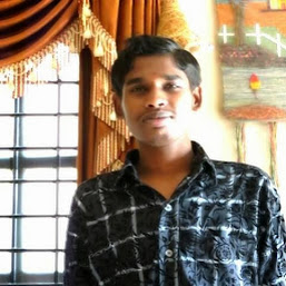 Ajay shankar photos, images