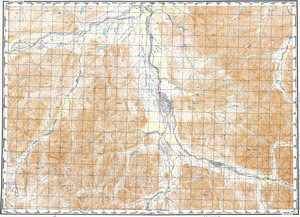 Map 100k--p54-069_070--(1945)