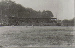 Lambertville Baseball Stadium in Ely Field at Delaware Avenue, date?
