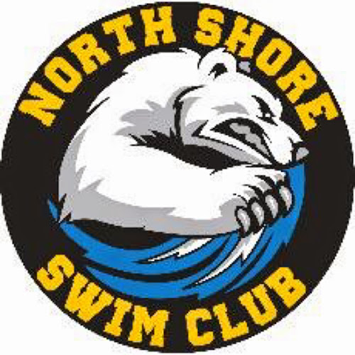 North Shore Swim Club University of Minnesota Duluth images, pictures