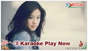 Karaoke - Việt Nam Quê Hương Chúng Tôi (Beat)