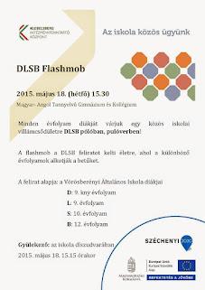 VP_Flashmob_plakát.jpg