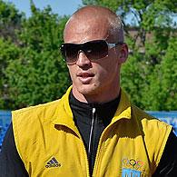 Igor Bodrov