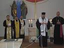 Суспільні дні УГКЦ в Одесі