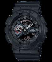 Casio G-Shock : GA-110MB-1A