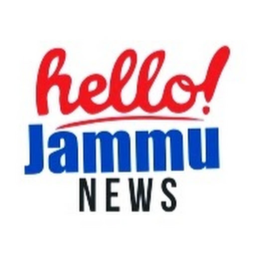 Hello Jammu News