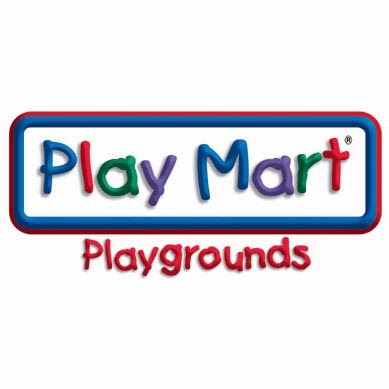 Play Mart Playgrounds picture