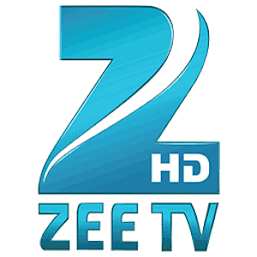 ZEE TV photos, images