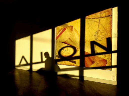 AION ART GALLERY, 3879 2nd Ave, Burnaby, BC V5C 3W7, Canada, Art Gallery, state British Columbia