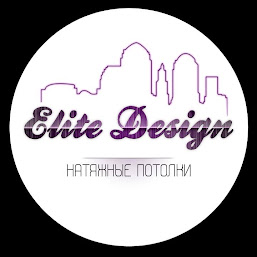 EliteDesign Voronezh photos, images
