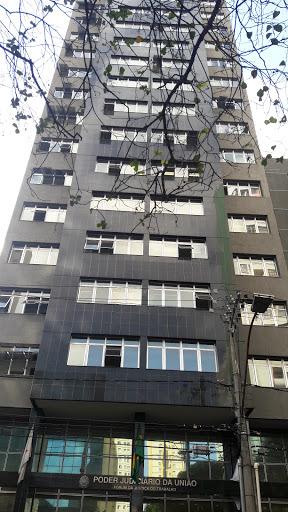 Fórum da Justiça do Trabalho, Av. Augusto de Lima, 1234 - Barro Preto, Belo Horizonte - MG, 30190-080, Brasil, Entidade_Publica, estado Minas Gerais