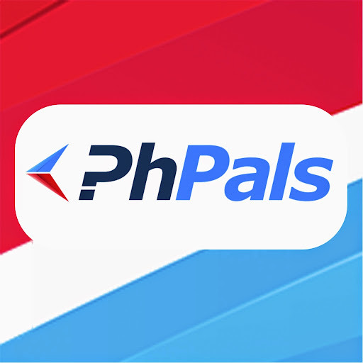 PHPals photo, image