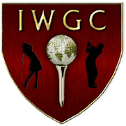 The International Wii Golf Club - A Console Gaming Community