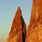 Kickker Rock