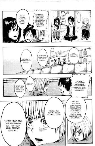 shingeki no kyojin Online 01 part 3 page 10