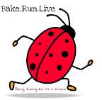 Bake.Run.Live