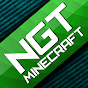 ngtminecraft Youtube Channel