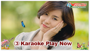 Karaoke - Trả Nợ Tình Xa (Beat)