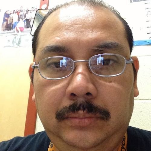 mr lakhe
